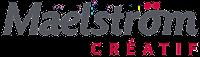 Logo_Maelstrom_CMYK