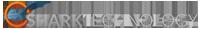 SHARKTechnology - Agence web à Québec