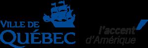VDQ_accent_logo